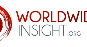 World Wide Insight - Healing and Insight