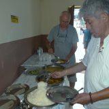2016-June-Being-Human-at-Dharamsala-India-A-Hungry-Ghost-Retreat-104-Medium