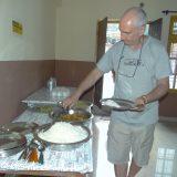 2016-June-Being-Human-at-Dharamsala-India-A-Hungry-Ghost-Retreat-105-Medium