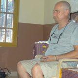 2016-June-Being-Human-at-Dharamsala-India-A-Hungry-Ghost-Retreat-106-Medium