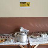 2016-June-Being-Human-at-Dharamsala-India-A-Hungry-Ghost-Retreat-107-Medium