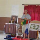 2016-June-Being-Human-at-Dharamsala-India-A-Hungry-Ghost-Retreat-109-Medium