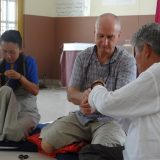 2016-June-Being-Human-at-Dharamsala-India-A-Hungry-Ghost-Retreat-12-Medium