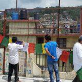 2016-June-Being-Human-at-Dharamsala-India-A-Hungry-Ghost-Retreat-20-Medium