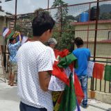 2016-June-Being-Human-at-Dharamsala-India-A-Hungry-Ghost-Retreat-21-Medium