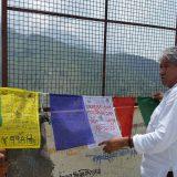 2016-June-Being-Human-at-Dharamsala-India-A-Hungry-Ghost-Retreat-25-Medium