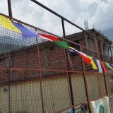 2016-June-Being-Human-at-Dharamsala-India-A-Hungry-Ghost-Retreat-27-Medium