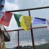 2016-June-Being-Human-at-Dharamsala-India-A-Hungry-Ghost-Retreat-28-Medium