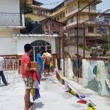 2016-June-Being-Human-at-Dharamsala-India-A-Hungry-Ghost-Retreat-29-Medium