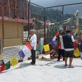 2016-June-Being-Human-at-Dharamsala-India-A-Hungry-Ghost-Retreat-33-Medium