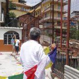 2016-June-Being-Human-at-Dharamsala-India-A-Hungry-Ghost-Retreat-34-Medium