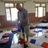 2016-June-Being-Human-at-Dharamsala-India-A-Hungry-Ghost-Retreat-35-Medium