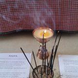 2016-June-Being-Human-at-Dharamsala-India-A-Hungry-Ghost-Retreat-38-Medium