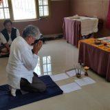 2016-June-Being-Human-at-Dharamsala-India-A-Hungry-Ghost-Retreat-40-Medium