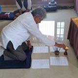 2016-June-Being-Human-at-Dharamsala-India-A-Hungry-Ghost-Retreat-43-Medium