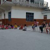 2016-June-Being-Human-at-Dharamsala-India-A-Hungry-Ghost-Retreat-5-Medium