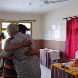 2016-June-Being-Human-at-Dharamsala-India-A-Hungry-Ghost-Retreat-52-Medium