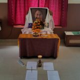 2016-June-Being-Human-at-Dharamsala-India-A-Hungry-Ghost-Retreat-53-Medium