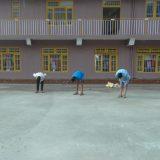 2016-June-Being-Human-at-Dharamsala-India-A-Hungry-Ghost-Retreat-63-Medium