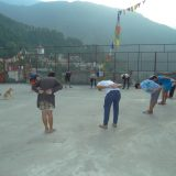 2016-June-Being-Human-at-Dharamsala-India-A-Hungry-Ghost-Retreat-65-Medium