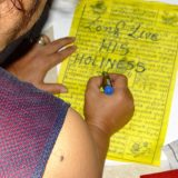 2016-June-Being-Human-at-Dharamsala-India-A-Hungry-Ghost-Retreat-82-Medium