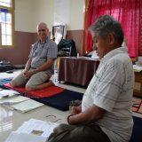 2016-June-Being-Human-at-Dharamsala-India-A-Hungry-Ghost-Retreat-85-Medium