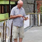 2016-June-Being-Human-at-Dharamsala-India-A-Hungry-Ghost-Retreat-87-Medium