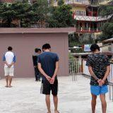 2016-June-Being-Human-at-Dharamsala-India-A-Hungry-Ghost-Retreat-93-Medium