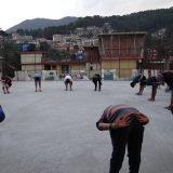 2016-June-Being-Human-at-Dharamsala-India-A-Hungry-Ghost-Retreat-97-Medium