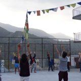 2016-June-Being-Human-at-Dharamsala-India-A-Hungry-Ghost-Retreat-98-Medium