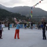 2016-June-Being-Human-at-Dharamsala-India-A-Hungry-Ghost-Retreat-99-Medium