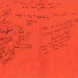 2016-June-Being-Human-at-Dharamsala-India-A-Hungry-Ghost-Retreat-Thank-You-Card-Inside