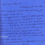 2016-June-Being-Human-at-Dharamsala-India-A-Hungry-Ghost-Retreat-Thank-You-Letter-Minus-Signatures