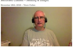 World Wide Insight - healing-and-insight-vince-cullen-nalagiri-house-mindfulness-hungry-ghost-retreats