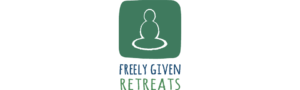 Freely Given Retreats with Vince Cullen - Hungry Ghost Retreats - Nalagiri House