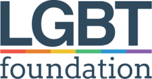 LGBT Foundation Manchester