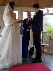 A Buddhist Celebration of Marriage with Vince Cullen (16)