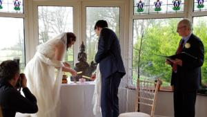 A Buddhist Celebration of Marriage with Vince Cullen (17)