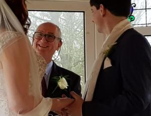 A Buddhist Celebration of Marriage with Vince Cullen (18)